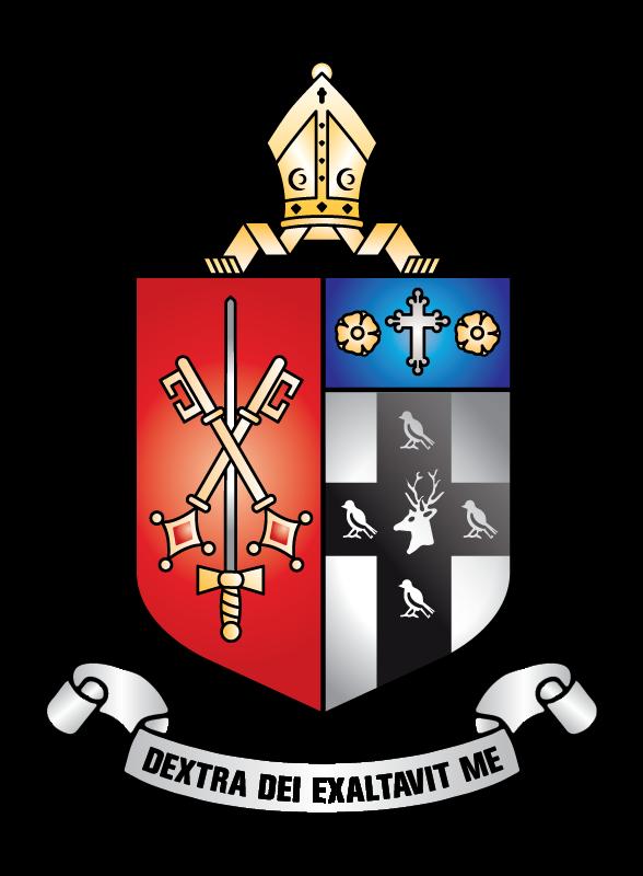 BVGS-logo