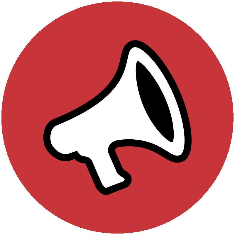 icon_Advertising