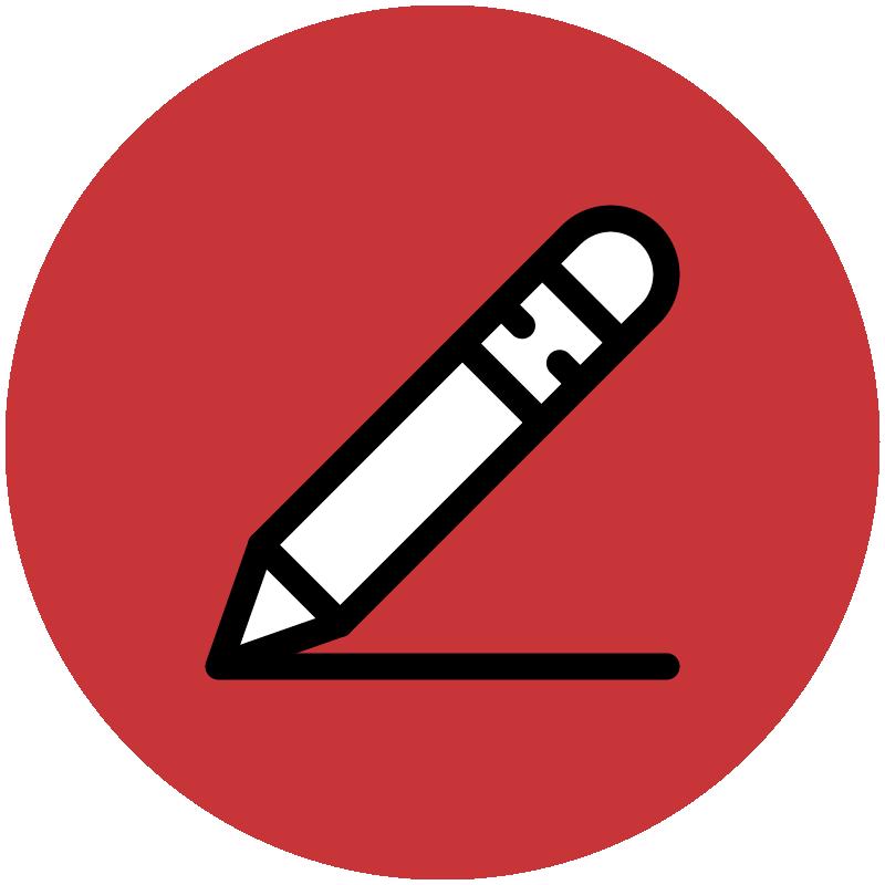 icon_Copywriting