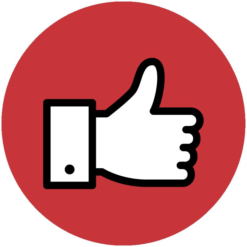 icon_Social