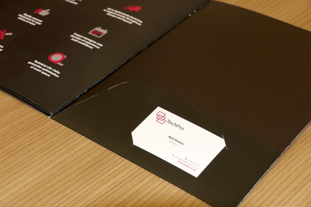 techpro-brochure-01