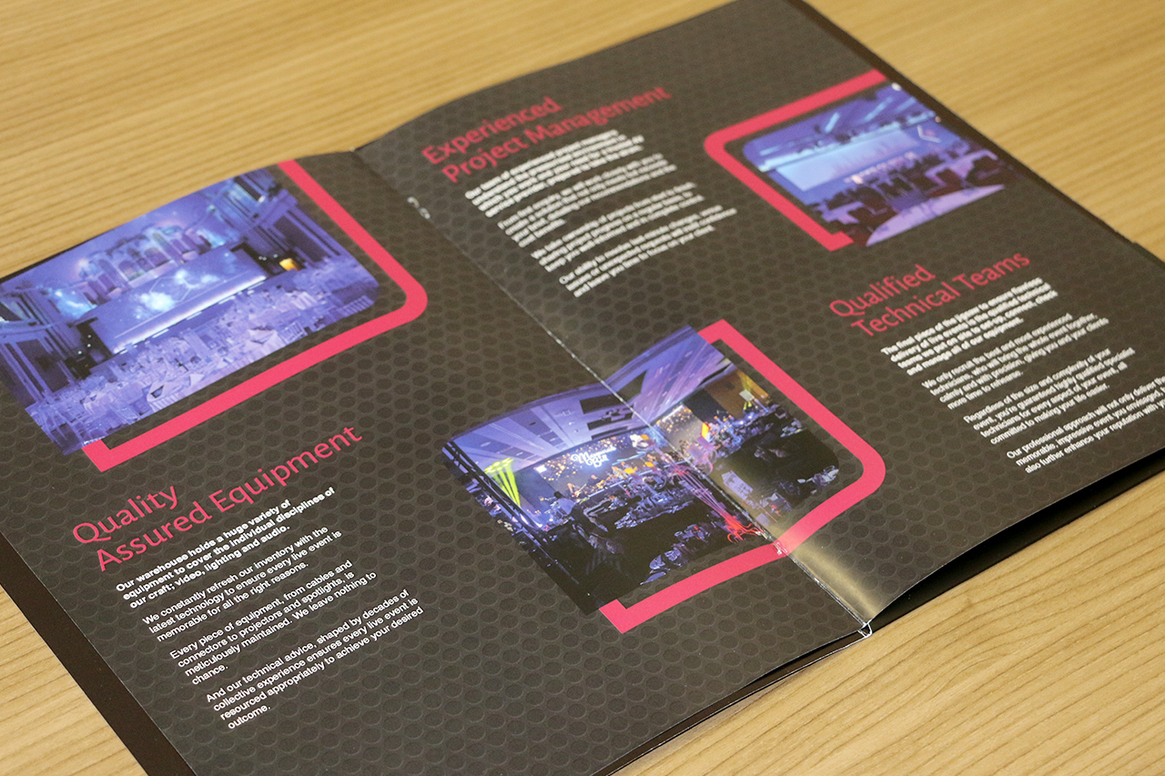 techpro-brochure-02