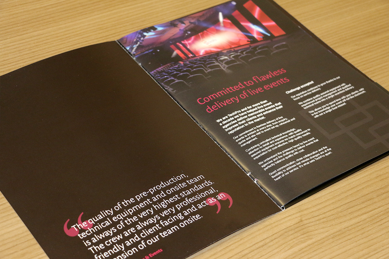 techpro-brochure-03
