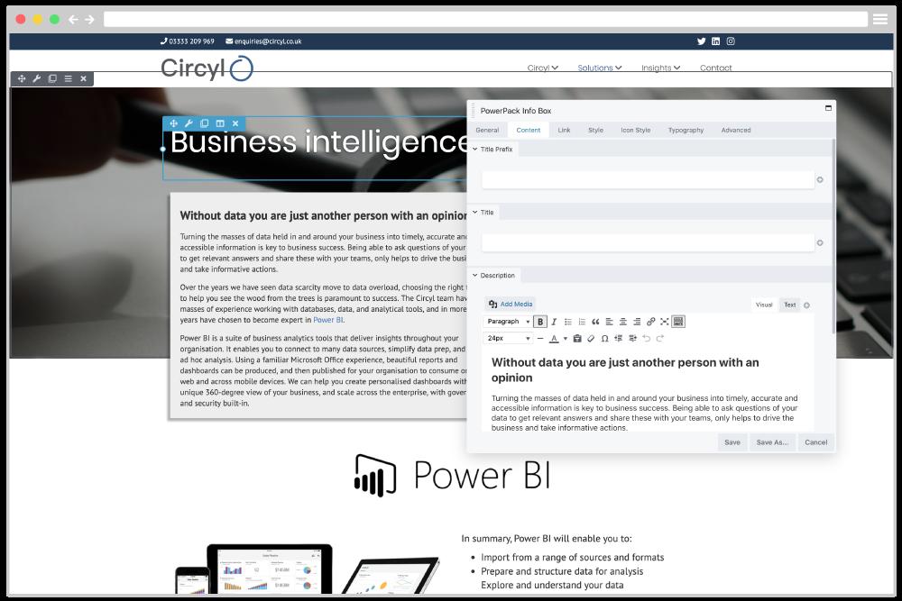 circyl_backend