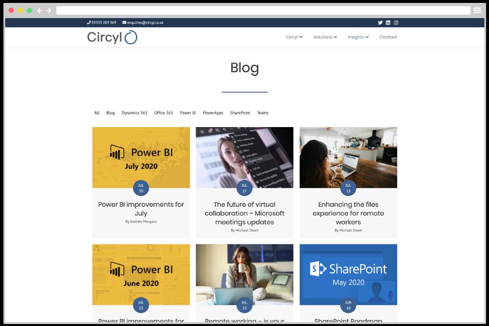 circyl_blog