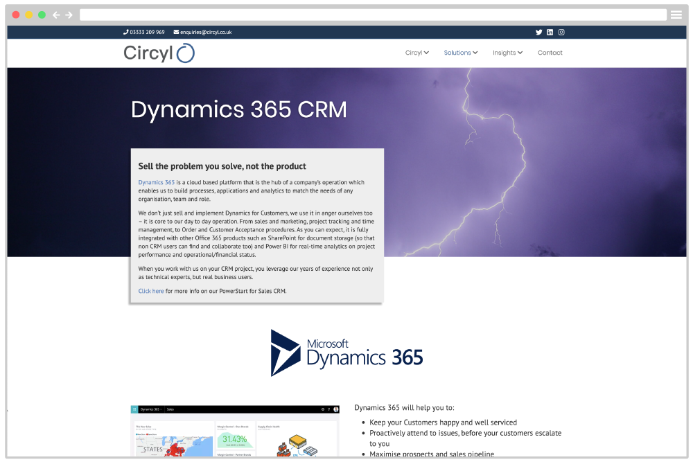 circyl_dynamics