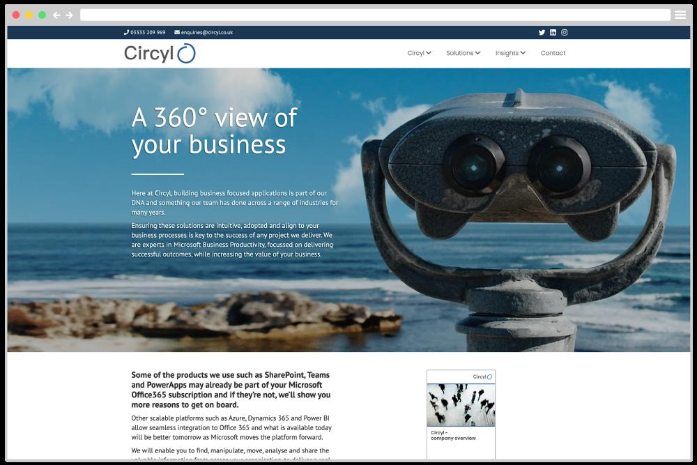 circyl_homepage