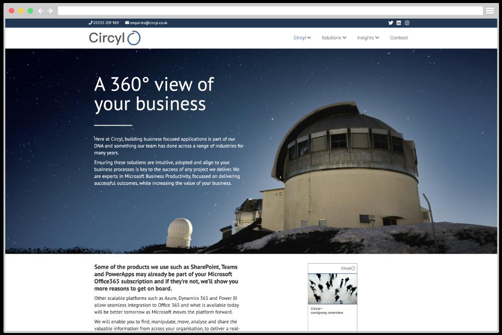 circyl_observe
