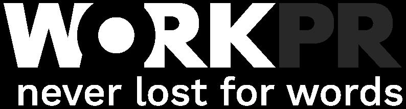 Work PR