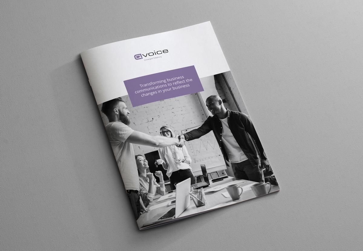 Quiss-brochure-01