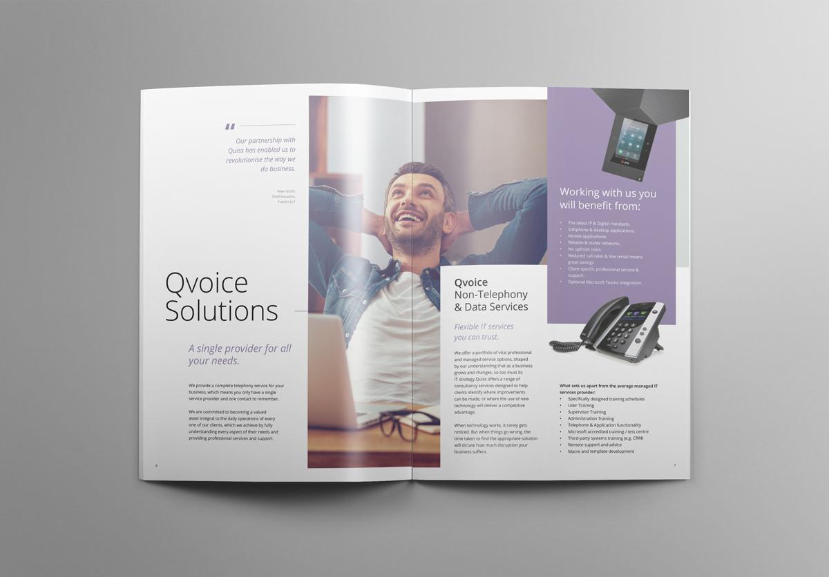 Quiss-brochure-02