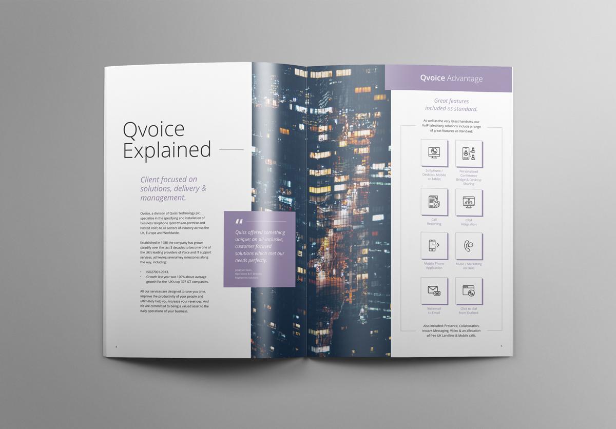 Quiss-brochure-03