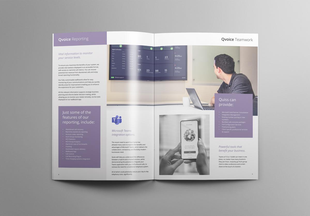 Quiss-brochure-04