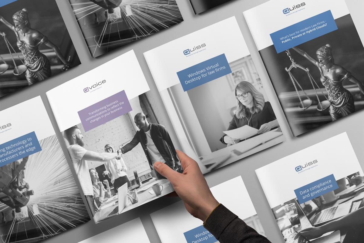Quiss-brochure-05