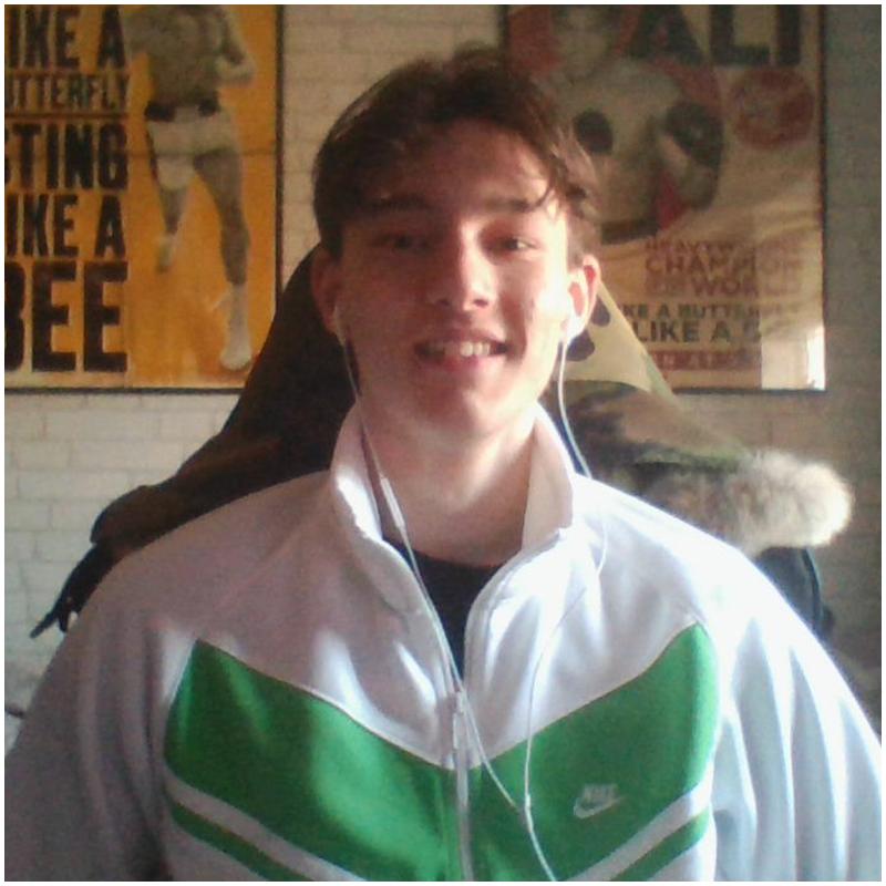 josh_circle