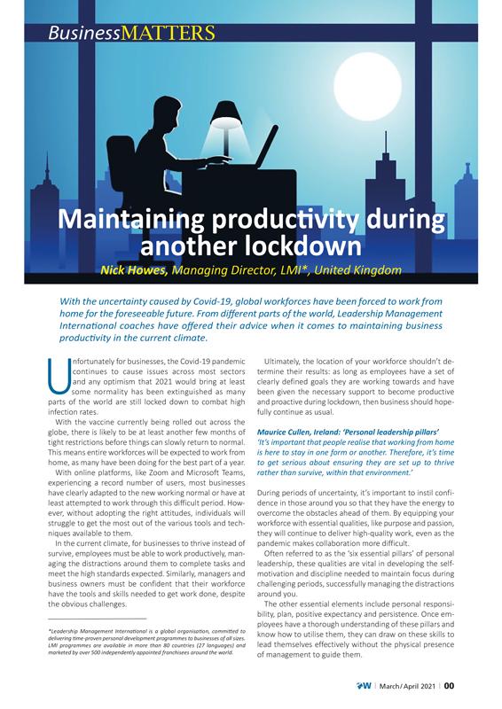 latest-work-business-matters